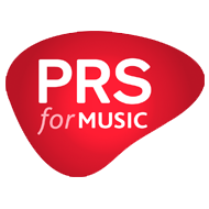 prs for music member