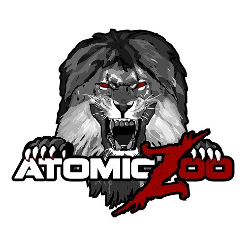 Atomic Zoo Recordings