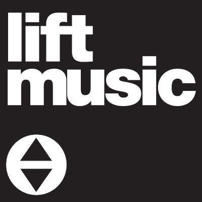 Liftmusic
