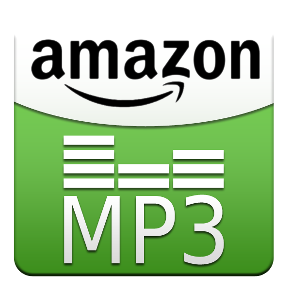 mebitek amazon mp3 store