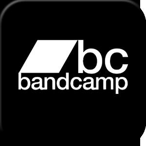 official mebitek bandcamp store