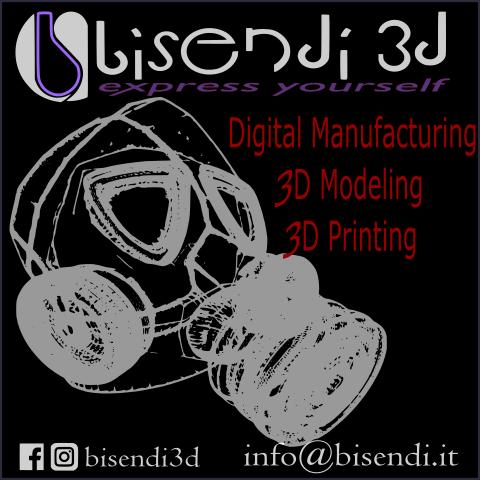 Bisendi3D