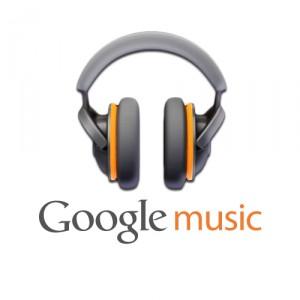 mebitek google music store