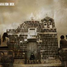 The Sensegration Box