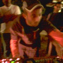 Cracaxia, 2005/08