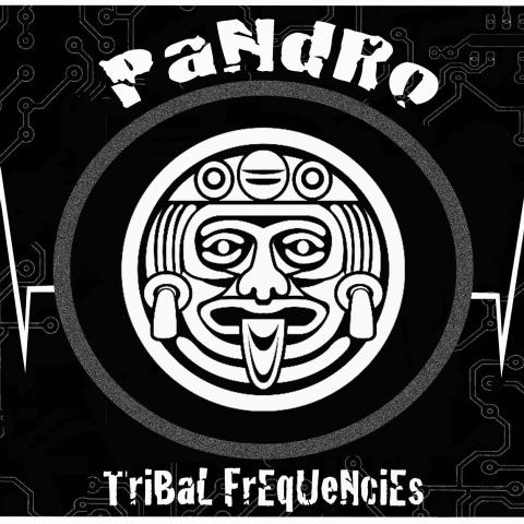 Pandro Productions
