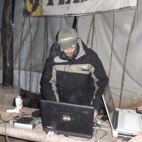 Tramatza, 2009/12