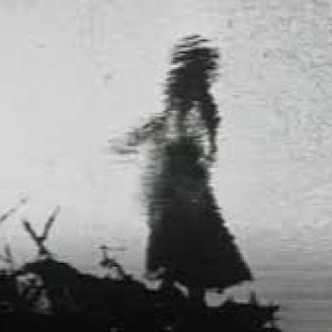 Dark, Ambient, Cinematic, Electro, drone, film, Begotten