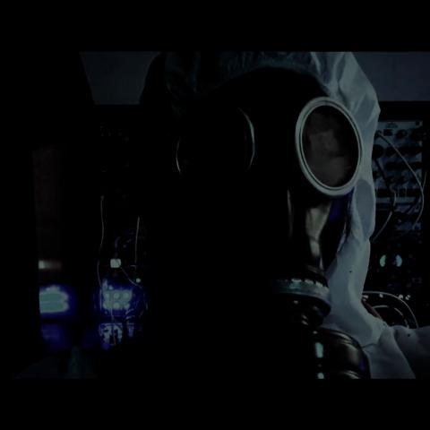 quarantine covid19