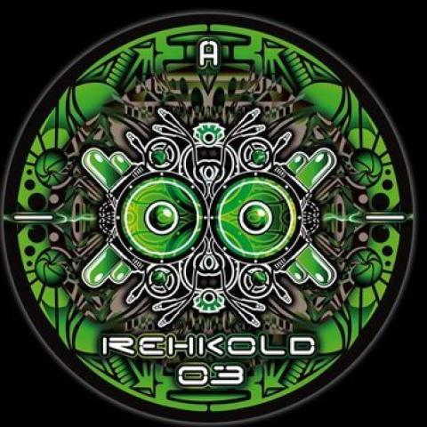 Rehkold 03