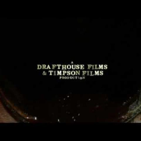Embedded thumbnail for mebitek - Horror Opening - The ABCs of Death