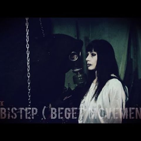 Embedded thumbnail for MebiStep (Beget Movement) Video Single