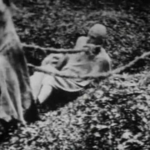 Embedded thumbnail for Begotten Dark Ambient Soundtrack - Aeternal