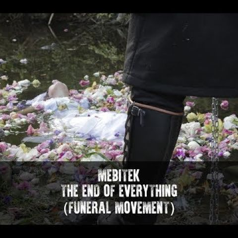 Embedded thumbnail for The End of Everything (Funeral Movement)