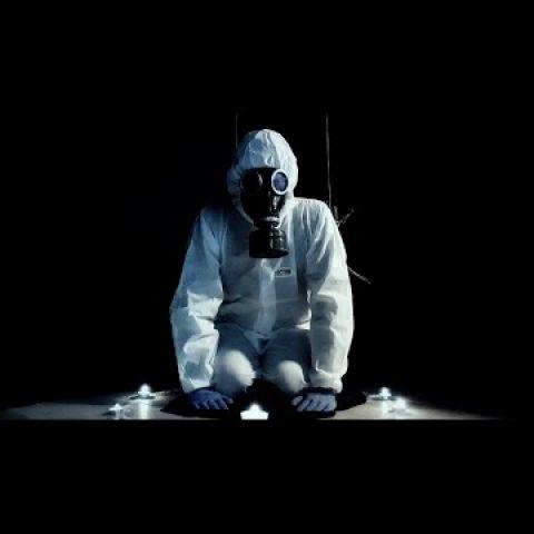 Embedded thumbnail for Quarantine #iononmiarresto - The Ritual